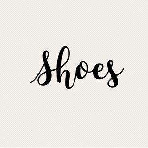 ✨ Shoes ✨